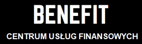 WWW.BENEFIT-CUF.COM